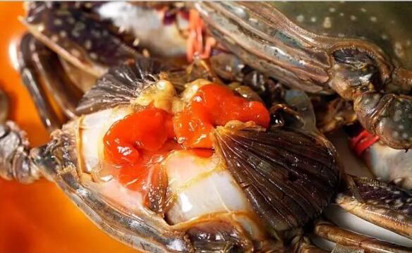 海鲜发现了寄生虫!最全食用海鲜攻略送给您