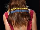 米兰时装周――Byblos Milano?#25918;?#26102;装秀