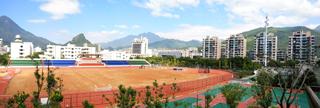 1-8月全县完成固定资产投资29.53亿元