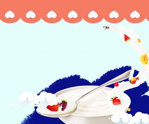 """【第112期】""""喝酸奶长寿""""是个惊天骗局?"""