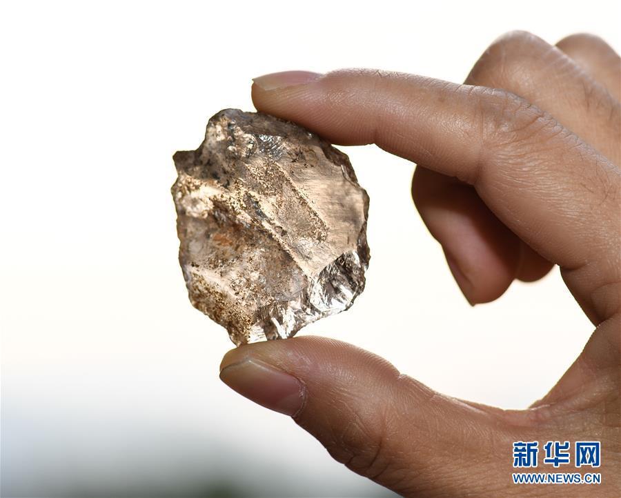 福建史前考古:洞穴遗址发现大量农作物遗存颠覆传统观点