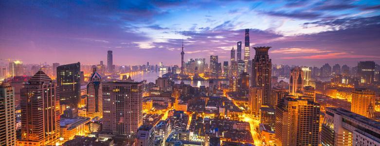 2017中国城市竞争力排行榜