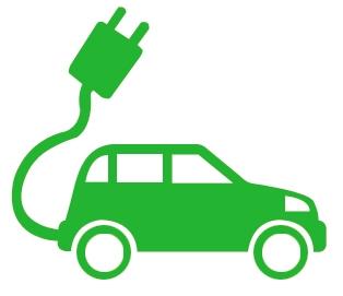 新能源汽车产业发展将转向市场驱动
