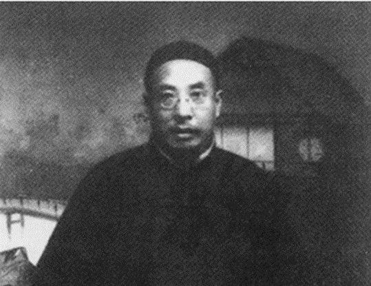 嵊籍中医裘吉生 曾被孙中山题词表彰的一代名医