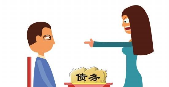 司法解释出台 认定夫妻共同债务
