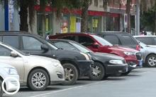 直击两会:引入智能泊车系统 软硬件结合缓解停车难
