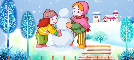 【第128期】今日大寒| 最冷的冬天已来临,春天还会远吗?