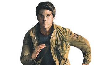 《移动迷宫3》科幻动作三部曲终结篇上映