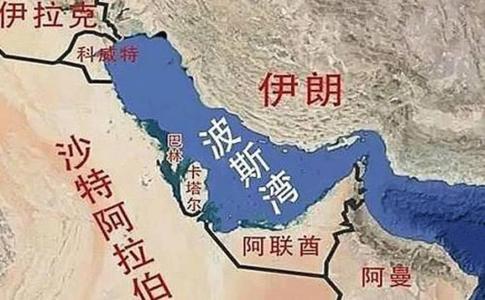 卡塔尔断交危机难破僵局