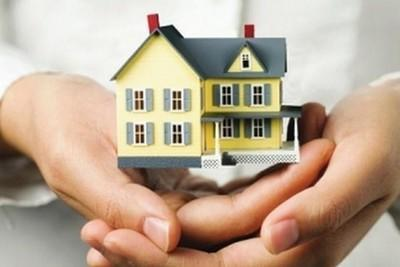 房地产税今年有望纳入立法程序