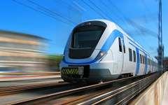 中国高铁将有新面孔
