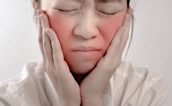 面膜防腐剂的危害需重视