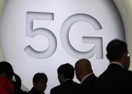 所有人都用得起的5G网络还有多远