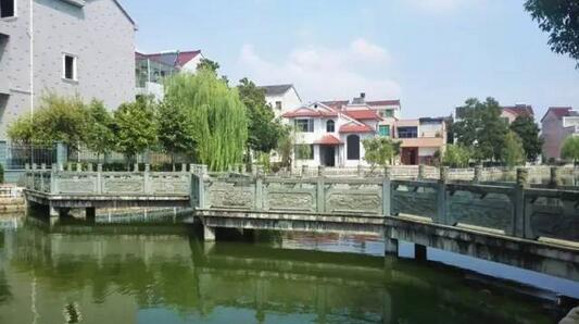前良村:非遗传承的典范村
