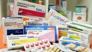 进口抗癌药将大幅降价