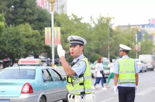 道路交通事故处理新规:15项举措