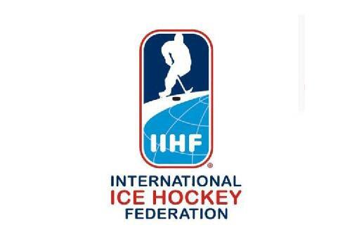 """重磅!国际冰球联合会全票通过中国男、女冰球队""""直通""""2022年冬奥会"""