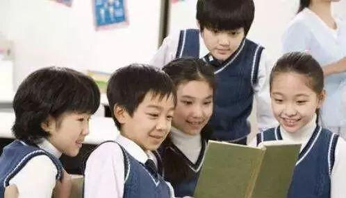 最新最全!2018年衢州6县(市、区)学区划分来了