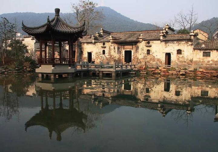 隐藏江山,这6个小众又惊艳的地方少有人知!风景绝美!