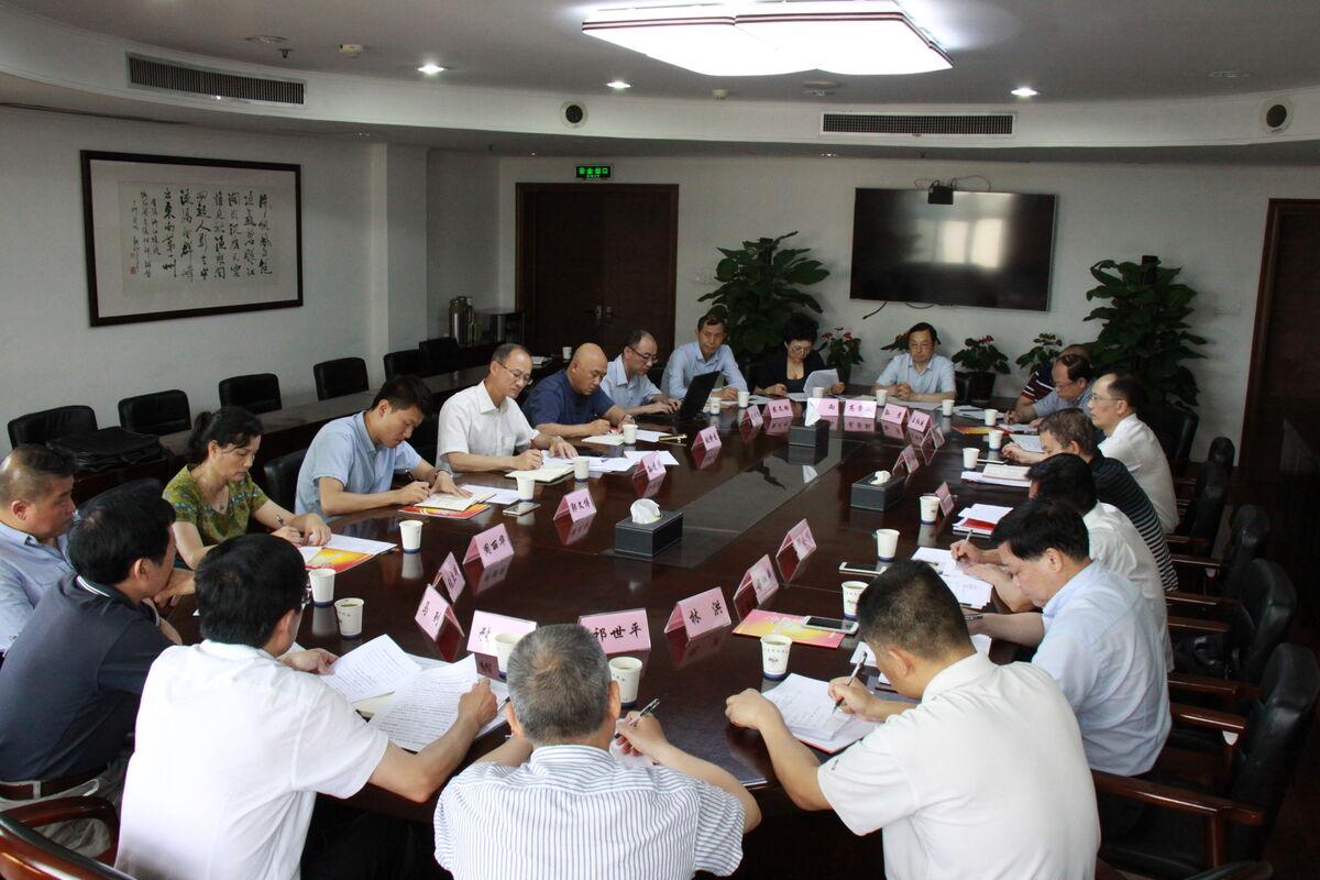 """孙凌雁一行来浙调研新时代海外反""""独""""促统工作"""
