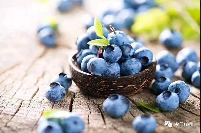 """[采摘指南]周末享受""""莓""""好时光"""