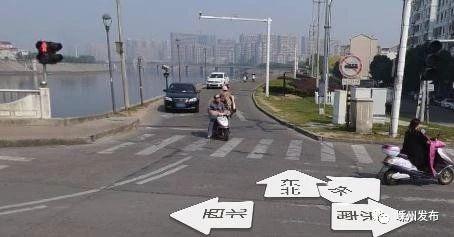 明起这条路将封道施工