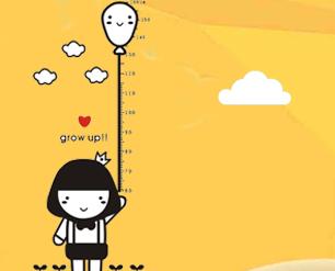 【第146期】儿童票,应该看身高,还是看年龄?