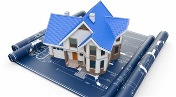 海南加强商品住宅销售价格备案管理