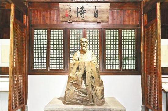 浙江日报:绍兴全力打造阳明文化传承弘扬高地