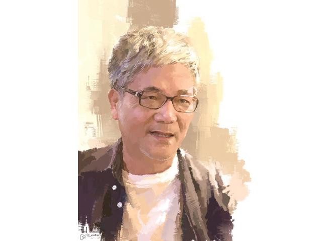陈村:我以为先锋的东西,网络并没有出现