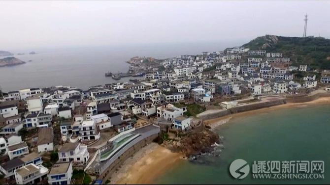 乡村行:花鸟乡引入新业态 定制旅游持续升级
