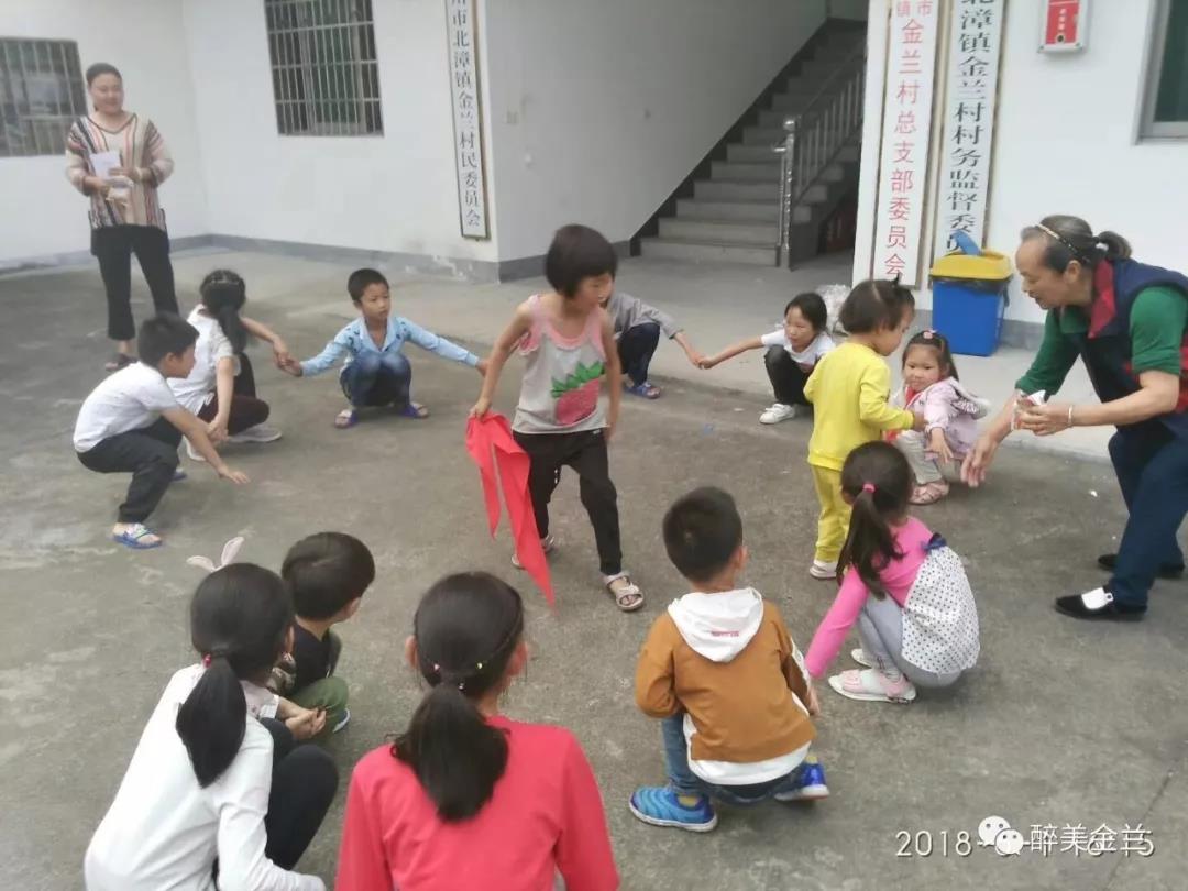 寻找童年回忆,回味小时候的儿童节