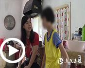 2018年05月16日《玉环新闻7