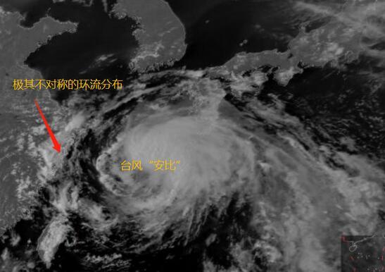 """【专题】台风""""安比""""来袭"""