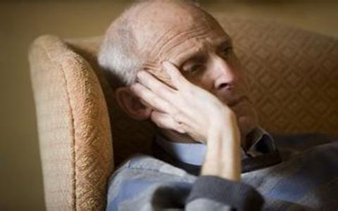 预防老年痴呆常按5个穴位 减肥三大
