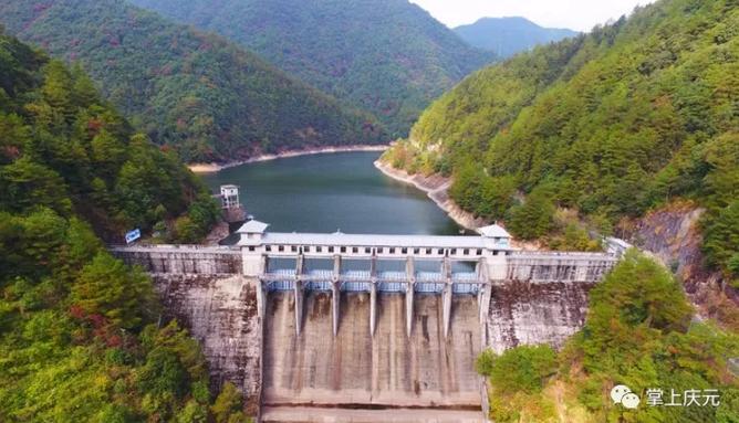 兰溪桥水库扩建工程可行性研究报告通过评审