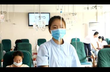 列岛视线:这里是急诊室