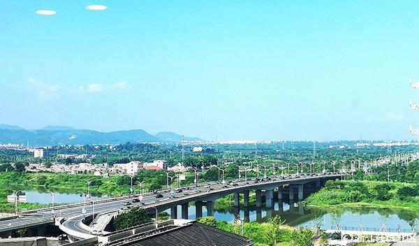 【行行摄摄】桥