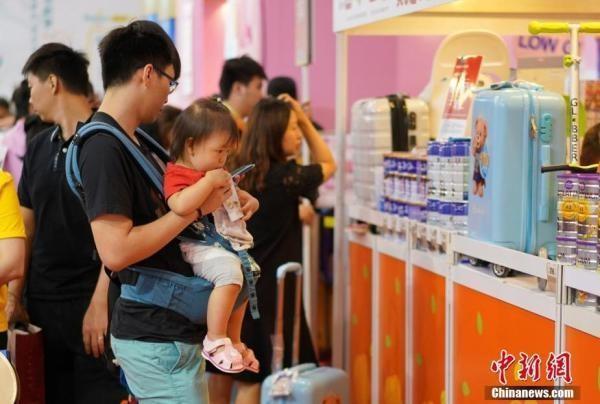 多地生育政策调整:延长产假发补贴