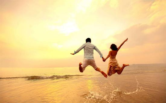 长久的爱情会带来哪些好处 这些好处让你意想不到