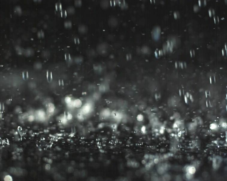 """台风""""温比亚""""走了,""""苏力""""又生成!东阳接下来天气将…"""