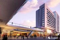 厉害了,江山这个项目获得交通运输部的重点支持!