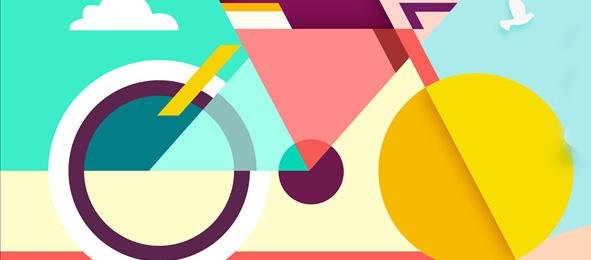"""【第160期】对共享单车贴""""罚单"""",并非小题大做"""