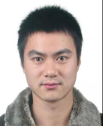 执行标的:1290000元   地址:新昌澄潭镇棠村   姓名:周森均   身份图片