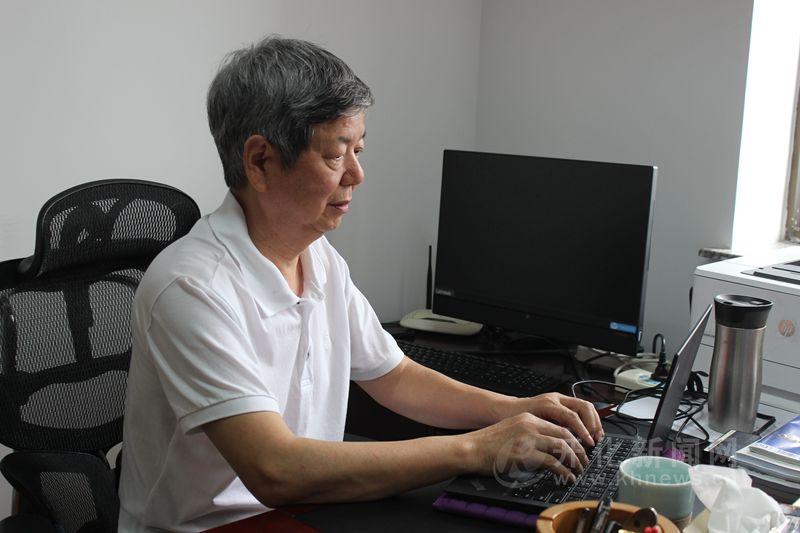 黄速建:从木匠到享受国务院特殊津贴的经济学专家