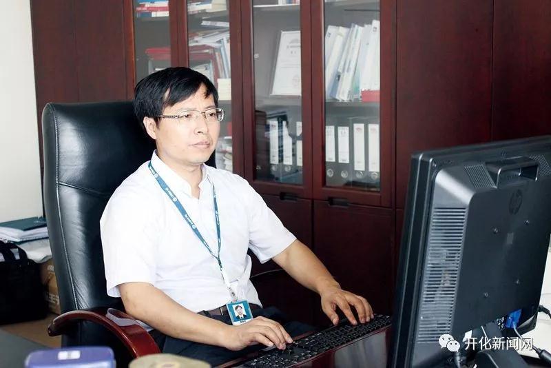 他是从开化山村走出的保险法律专家 对中国保险行业有重要影响