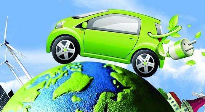30家车企新能源资质或撤销