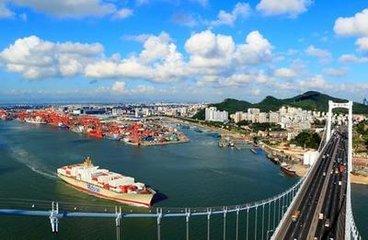 从强国兴衰规律看中国的外部挑战