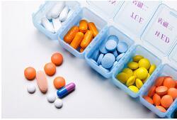 国务院《意见》完善基本药物制度