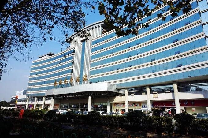 市客运中心开通杭州北站班车